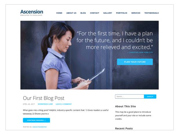 website design penang malaysia 2