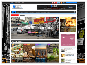 website design penang wesite themes malaysia 7