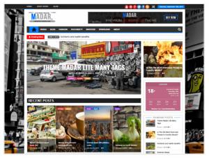 website design penang malaysia 15
