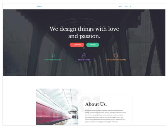 website design penang malaysia 16