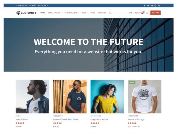 website design penang malaysia 5