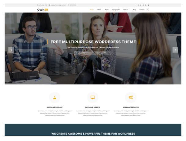 website design penang malaysia 8