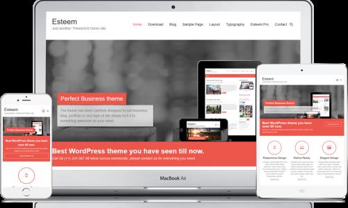 Website design company Penang Malaysia - Creative Digital Engine